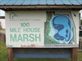 Image for 100 Mile House Marsh - 100 Mile House, British Columbia