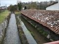 Image for Le Lavoir - Charroux, France