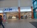 Image for ALDI MARKT im Freesen-Center - Neumünster