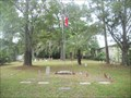 Image for Camp Captain Mooney Battlefield - Jacksonville, FL