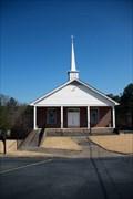 Image for Harmony Grove Baptist Church - Marietta, GA