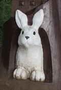 Image for The White Rabbit - llandudno, Conwy, Wales.