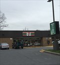 Image for 7/11 - Frederick Rd. - Catonsville, MD