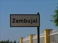 Image for Zambujal - Mafra, Portugal