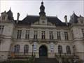 Image for Hotel de Ville - Niort,France