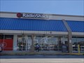 Image for Radio Shack Store -Winter Haven, Florida