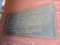 Image for William Cavalier - Columbia, CA
