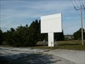 Image for Babcock Drive In - Melbourne, FL