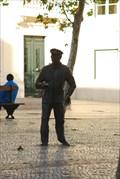 Image for O Cauteleiro - Lisboa, Portugal