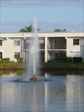 Image for Fountain Cove Condominiums Fountain - Cocoa Beach, FL