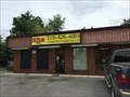 Image for New Orleans Pizza - Simcoe, ON