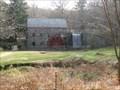 Image for Wayside Inn Grist Mill - Sudbury, MA
