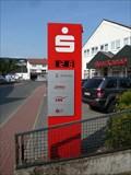 Image for Sparkasse, Schauenburg-Elgershausen, HE, Germany