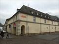 Image for Warsberger Hof, Dietrichstraße 42, Trier  - Rheinland-Pfalz / Germany