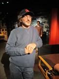 Image for Steven Spielberg - San Francisco, CA