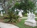 Image for Marion Servants of Divine Providence - Clearwater, FL