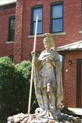 Image for St. George - Hermann, MO
