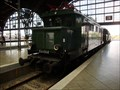Image for Leipzig HBFE44 046  - Leipzig, Sachsen, Germany