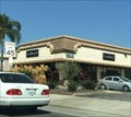 Image for Great Mex Grill - Costa Mesa, CA