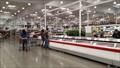 Image for Costco Wholesale, Coleman Ave - Santa Clara, CA