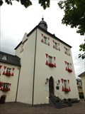 Image for The OLDEST building in Ahrweiler - RLP / Germany