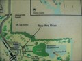 Image for You Are Here - Largo Central Park Nature Preserve - Largo, FL