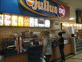 Image for Sunridge DQ/OJ - Calgary, AB