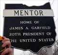 Image for Mentor, Ohio