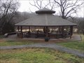 Image for Tanyard Creek Park Gazebo - Bella Vista AR