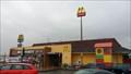 Image for McDonald's - B9 Koblenz, Rhineland-Palatinate, Germany