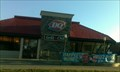 Image for Dairy Queen - Mt Vernon, IN