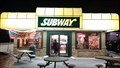 Image for Subway - 2883 S 6th St - Klamath Falls, OR