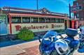 Image for Boulevard Diner - Worcester MA