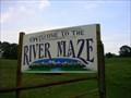 Image for River Maze