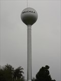 Image for Water Tower  -  Wauchula, FL