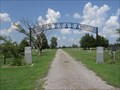 Image for Nevada Cemetery - Nevada, TX