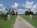 Image for Nevada Cemetery - Nevada, TX