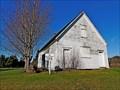 Image for Former Gayton School - Memramcook, NB