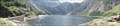 Image for Lac dOo - Oô - Haute-Garonne, Pyrenees - France