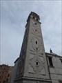 Image for Santa Maria Formosa - Venice, Italy