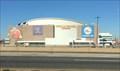Image for Wells Fargo Center - Philadelphia, PA