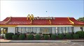 Image for McDonalds Lee Highway Free WiFi