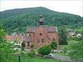 Image for Kloster Eußerthal - Germany