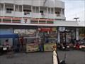 Image for 7-Eleven, Phrueksachat Village, Thailand