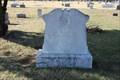 Image for J.L. Hall - Burkburnett Memorial Cemetery - Burkburnett, TX
