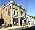 Image for Washington Opera House - Maysville, KY