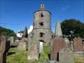 Image for Old Parish Kirkyard - Portpatrick, Scotland, UK