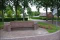 Image for J. Buiskool Bench - Sellingen NL