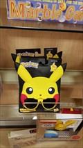 Image for Hallmark Store Pikachu - San Jose, CA