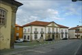 Image for Sede da Santa Casa da Misericórida de Lamego - Lamego